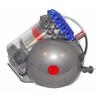 Dyson Big Ball