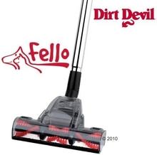 Dulkių siurblys Dirt Devil Fello