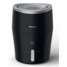 Oro drėkintuvas Philips HU4813/10