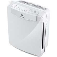 Oro drėkintuvas Electrolux EAP150
