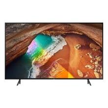 Televizorius Samsung QE49Q60R