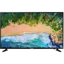 Televizorius Samsung UE50NU7092