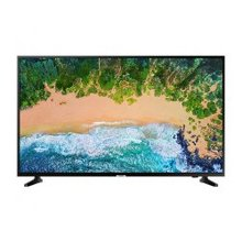Televizorius Samsung UE43NU7022
