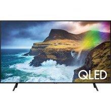 Televizorius SAMSUNG QE65Q70R