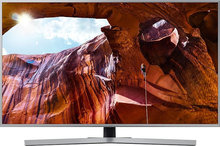 Televizorius Samsung UE50RU7472