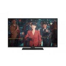 Televizorius Panasonic TX-49FX550E