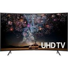 Televizorius Samsung UE55RU7372