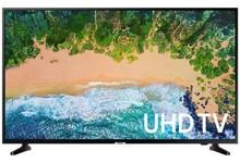 Televizorius Samsung UE55NU7093