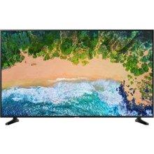 Televizorius Samsung UE40NU7182