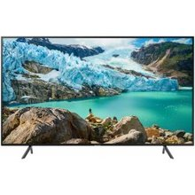 Televizorius Samsung UE55RU7172