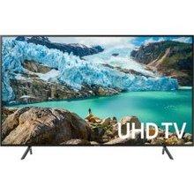 Televizorius Samsung UE43RU7172