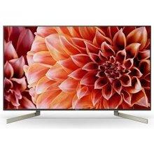 Televizorius Sony KD-65XF9005