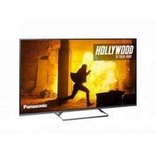 Televizorius Panasonic TX-58GX810E