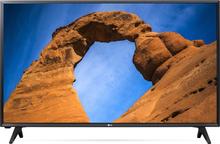 Televizorius LG 32LK500BPLA