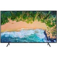 Televizorius Samsung UE55NU7172