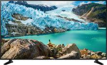 Televizorius Samsung UE43RU7092