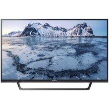 Televizorius Sony KDL-40WE665