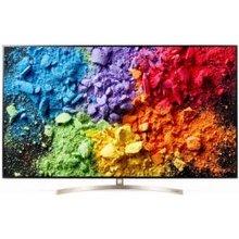 Televizorius LG 65SK9500PLA