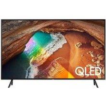 Televizorius Samsung QE65Q60R