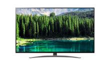 Televizorius LG 55SM8600PLA