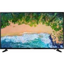 Televizorius Samsung UE43NU7092