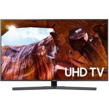 Televizorius Samsung UE43RU7472
