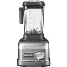 Blenderis KitchenAid Artisan Power Plus