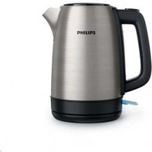 Virdulys Philips HD9350/91