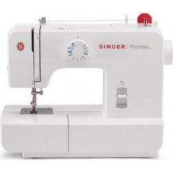 Siuvimo mašina SINGER 1408