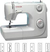 Siuvimo mašina SINGER 8280