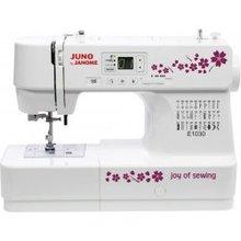 Siuvimo mašina Janome Juno E 1030