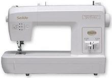 Siuvimo mašina Baby lock Sashiko