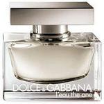 Dolce & Gabbana L