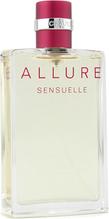 Kvepalai Chanel Allure Sensuelle