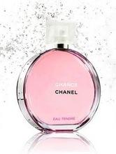 Kvepalai Chanel Chance Eau Tendre