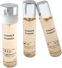 Kvepalai Chanel Chance