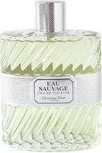 Kvepalai Christian Dior Eau Sauvage
