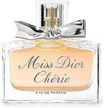 Kvepalai Christian Dior Miss Dior Ch