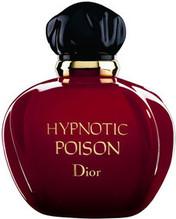 Kvepalai Christian Dior Poison