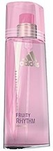 Adidas Fruity Rhythm 30ml