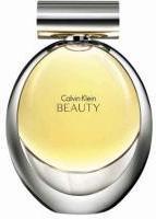 Kvepalai Calvin Klein Beauty
