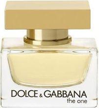 Kvepalai Dolce & Gabbana The One