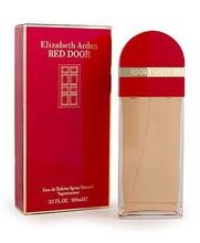 Kvepalai Elizabeth Arden Red Door