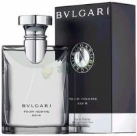Kvepalai Bvlgari pour Homme
