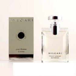 Kvepalai Bvlgari Extreme Pour Homme цены от 3649 Kaina24lt