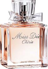 Kvepalai Dior Miss Dior Ch