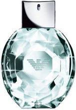 Kvepalai Giorgio Armani Diamonds