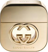 Kvepalai Gucci Guilty