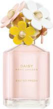 Kvepalai Marc Jacobs Daisy Eau So Fresh