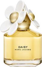 Kvepalai Marc Jacobs Daisy
